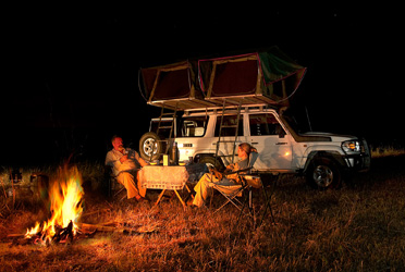travel_adventures_botswana_gallery_large